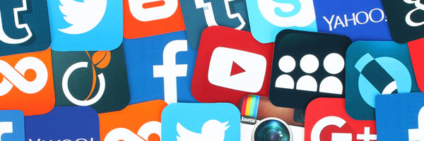 Push, Pull, Action: A Small Business Social Media Strategy – Part 1- The Push