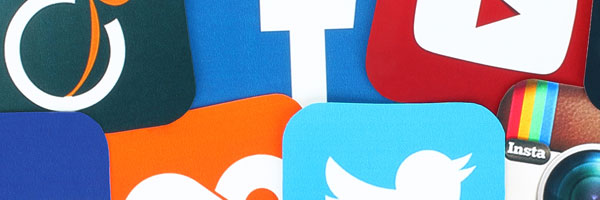 Push, Pull, Action: A Small Business Social Media Strategy – Part 2 – The Pull